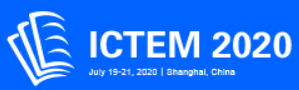 ACM--Intl. Conf. on Teaching and Education Management--Scopus, EI Compendex