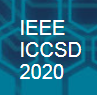 IEEE The 4th Intl. Conf. on Circuits, Systems and Devices--Ei Compendex, Scopus