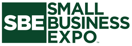 Small Business Expo 2020 - BROOKLYN