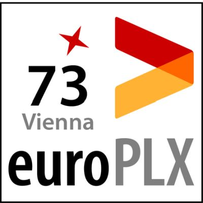 euroPLX 73 Vienna (Austria) Pharma Partnering Conference