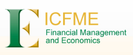 The 10th Intl. Conf. on Financial Management and Economics