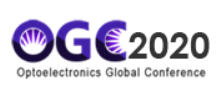 IEEE--Optoelectronics Global Conference-Ei compendex, scopus