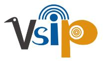 2nd Int. Conf. on Video, Signal and Image Processing--Ei Compendex, Scopus