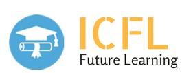 3rd Int. Conf. on Future Learning