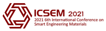 MSF--6th Intl. Conf. on Smart Engineering Materials--EI Compendex, Scopus