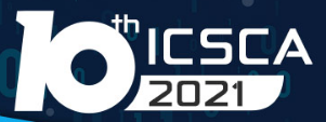 ACM--10th Intl. Conf. on Software and Computer Applications--EI Compendex, Scopus