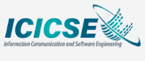 IEEE--Intl. Conf. on Information Communication and Software Engineering--EI Compendex, Scopus