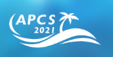 The Asia Pacific Computer Systems Conference--EI Compendex, Scopus