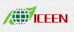 The 9th Intl. Conf. on Electrical Energy and Networks--EI Compendex, Scopus