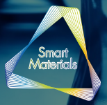 KEM--The 6th Intl. Conf. on Smart Materials Technologies--Ei Compendex, Scopus