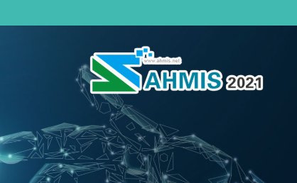 2021 2nd Asia Human-Computer Interaction Symposium (AHMIS 2021)