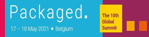 10th Global Packaged Summit, Brussels (17 - 18 May 2021)