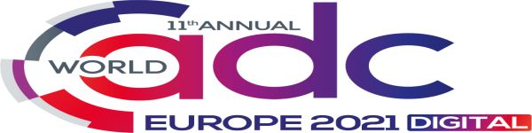11th World ADC Europe 2021