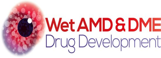 Wet AMD and DME Drug Development Summit | Virtual Event | April 13-15, 2021