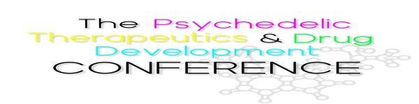 The Psychedelic Therapeutics and Drug Development Conference
