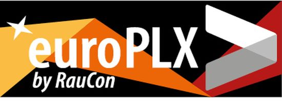 euroPLX 75 Lisbon (Portugal) Marketplace for Pharma Business Opportunities