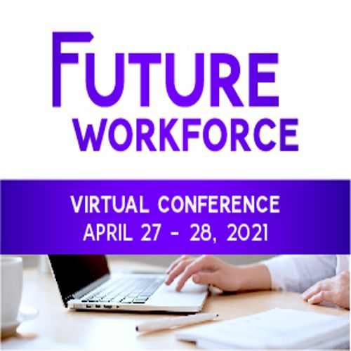 Future Workforce | Virtual Conference