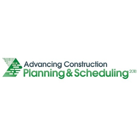 Advancing Construction Planning and Scheduling Conference