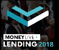 MoneyLIVE: Lending conference in London