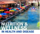 Mayo Clinic Nutrition and Wellness in Health and Disease