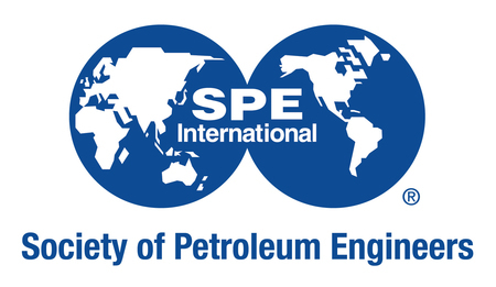 SPE Workshop: Data Management-Fuelling the New Industrial Revolution