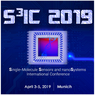 Single-Molecule Sensors and NanoSystems International Conference