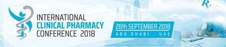 Int. Clinical Pharmacy Conference