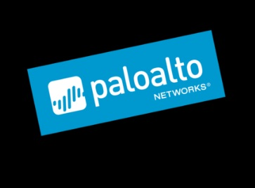 Palo Alto Networks: Virtual Ultimate Test Drive - Next Generation Firewall