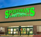 Concealed Carry Permit Class at Sportsman's Warehouse (OR Permit) - Spokane