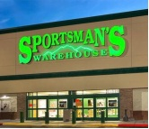 2 Day Concealed Carry Permit Class at Sportsman's Warehouse - Las Cruces