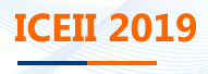 9th Int. Conf. on Environment and Industrial Innovation--EI Compendex, Scopus