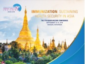 The 7th Asian Vaccine Conference (ASVAC 2019)