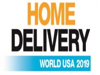 Home Delivery World 2019