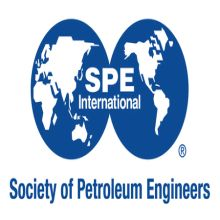 SPE Workshop: Petroleum Resources-Latest and Best Practices