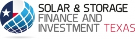 Solar and Storage Finance and Investments in Texas - April 2019