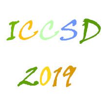 IEEE 3rd Int. Conf. on Circuits, Systems and Devices--EI Compendex, Scopus