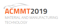 2nd Asia Conf. on Material and Manufacturing Technology--EI Compendex and Scopus