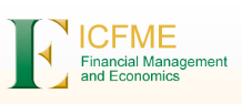 9th Int. Conf. on Financial Management and Economics