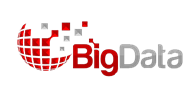 3rd Int. Conf. on Big Data Research--EI Compendex, Scopus