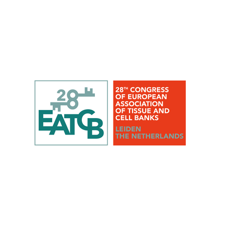 28th Congress of European Association of Tissue and Cell Banks