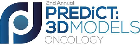 3D PREDiCT Models Oncology Summit 2019