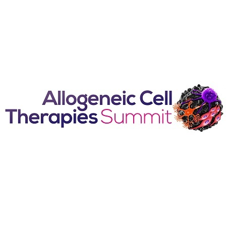 Allogeneic Cell Therapy Summit 2019
