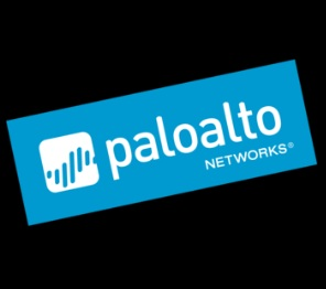 Palo Alto Networks: CYBER TUESDAY - NETWORK SECURITY BEST PRACTICES - LEVEL 1