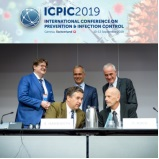 ICPIC 2019 - International Conference on Prevention and Infection Control