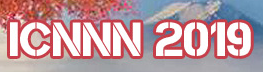 8th Int. Conf. on Nanostructures, Nanomaterials and Nanoengineering--EI Compendex and Scopus