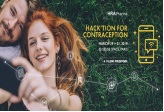Hack'tion For Contraception