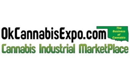 Oklahoma's First Industrial Cannabis Expo