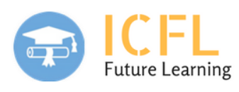 2nd Int. Conf. on Future Learning