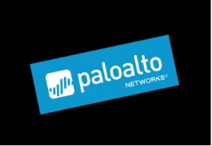 Palo Alto Networks: UTD - Advanced Endpoint Protection