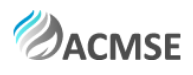 ACM--Asia Conf. on Management Science and Engineering--EI Compendex, Scopus